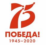 """Присоединяйтесь к акции """"Окна Победы""""!"""